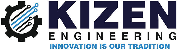 Kizen Engineering